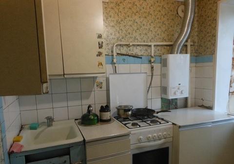 Двухкомнатную квартиру - Фото 4