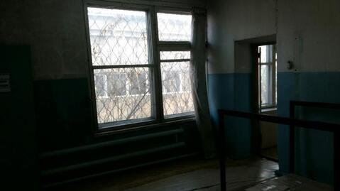 Аренда производственного помещения, Иркутск, Рябикова б-р. - Фото 5