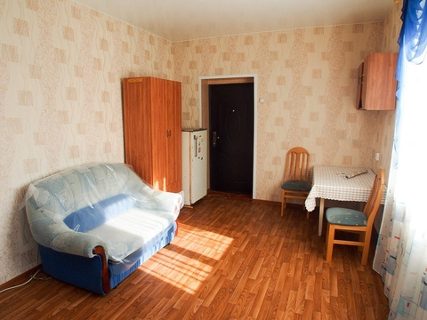 Владимир, Труда ул, д.21, комната на продажу - Фото 3
