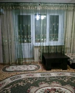 Продажа квартиры, Георгиевск, Ул. Мира - Фото 1