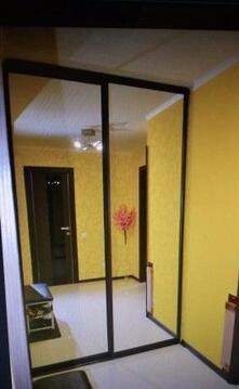 Продается однокомнатная квартира на ул. Гурьянова - Фото 2