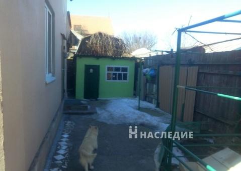 Продается 3-к дом - Фото 1