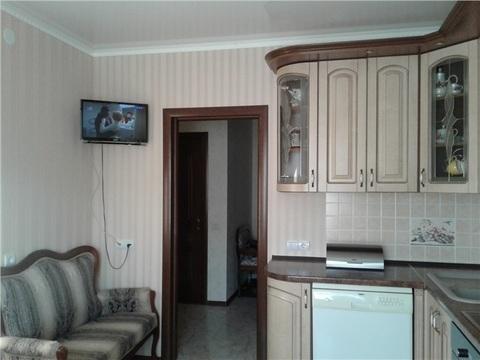 Продажа квартиры, Брянск, Ул Романа Брянского улица - Фото 2