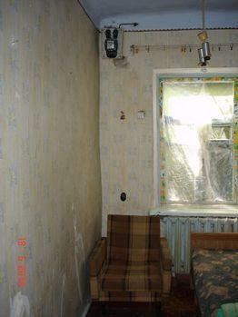 Продажа дома, Ставрополь, Кольцевой проезд - Фото 1