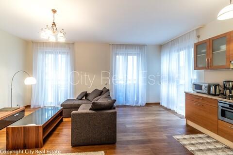 Продажа квартиры, Улица Театра - Фото 4
