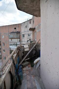 Продажа квартиры, Тюмень, Ул. Чаплина - Фото 5