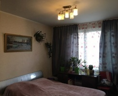 Продается квартира город Реутов, Юбилейный проспект,6 - Фото 1