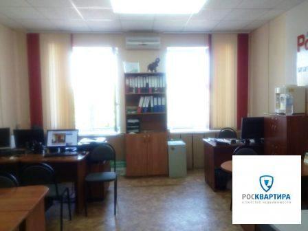 Продается офисное помещение. Липецк. ул. Первомайская - Фото 5