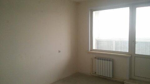 3-к квартира ул. Малахова, 148 - Фото 2