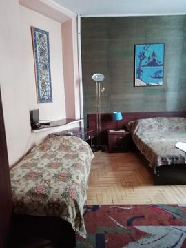 Аренда комнаты, Большая Пушкарская ул. - Фото 4