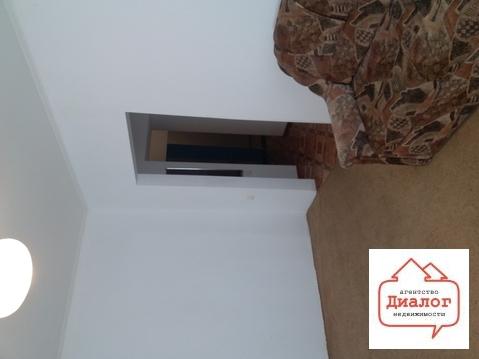 Сдам - 1-к квартира, 40м. кв, этаж 2/10 - Фото 4
