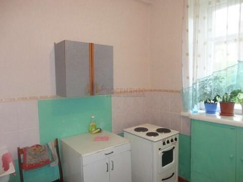 Продажа комнаты, Новосибирск, Ул. Дениса Давыдова - Фото 5