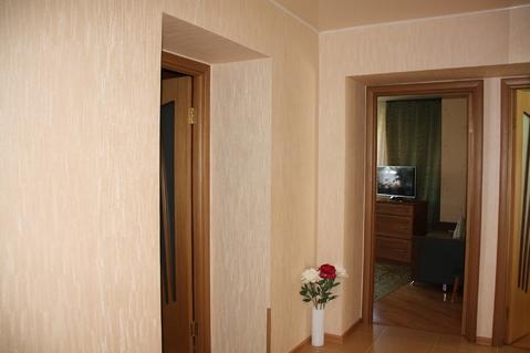 2-х комнатная квартира ул. Лунная, д. 1 - Фото 5