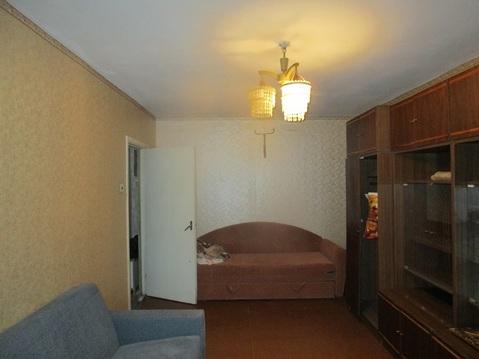 Отличная квартира на Пионерской - Фото 2