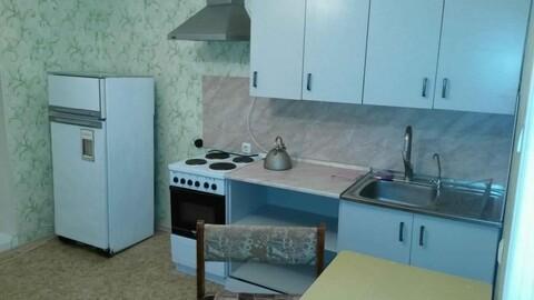 1-ая квартира на ул. Тихонравова - Фото 1