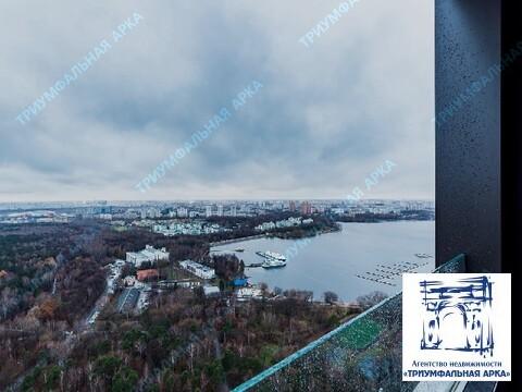 Продажа квартиры, м. Балтийская, Ленинградское ш. - Фото 4