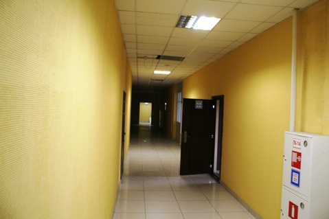 Здание на Талалихина, дом 41, стр.9 - Фото 5
