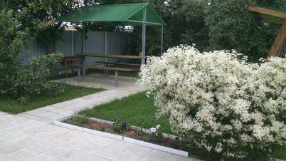 Аренда дома посуточно, Яровое, Ул. Менделеева - Фото 1