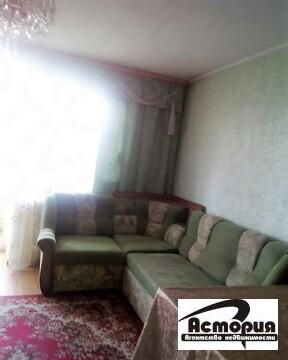 1 комнатная квартира, ул. Колхозная 16 к.1 - Фото 4