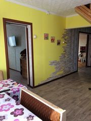 Продажа дома, Шарыпово, Ул. Молодежная - Фото 1