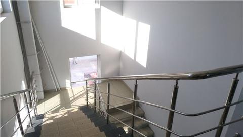 Офис 108.8м2 по адресу Морской проспект 15 (ном. объекта: 93) - Фото 3