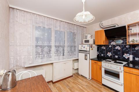 Квартира, пр-кт. Комсомольский, д.61, Продажа квартир в Челябинске, ID объекта - 333253782 - Фото 1