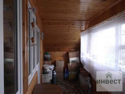 Продается 2х этажная дача 160 кв.м. - Фото 4