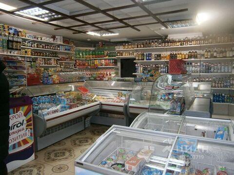 Продажа торгового помещения, Томск, Ул. Сибирская - Фото 1