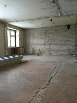 Продажа квартиры, Брянск, Ул. Чернышевского - Фото 3