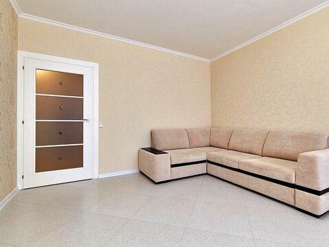 Продается квартира г Краснодар, ул Кожевенная, д 22 - Фото 2
