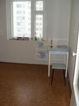 Улица Бунина 8; 3-комнатная квартира стоимостью 12000 в месяц город . - Фото 3