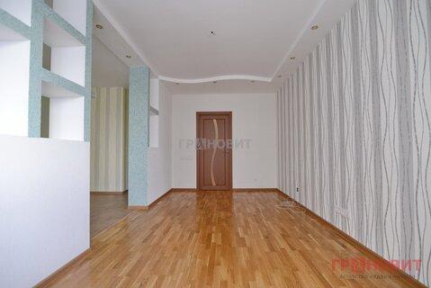 Продажа квартиры, Новосибирск, Ул. Военная - Фото 3