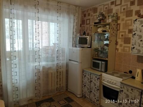 2-к квартира ул. Балтийская, 42 - Фото 1