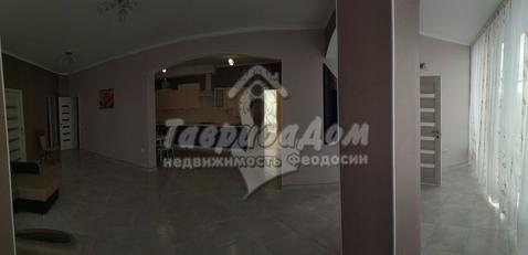 Продажа квартиры, Феодосия, Ул. Боевая - Фото 2
