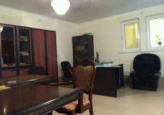 Продажа офиса, Махачкала, Улица Энгельса - Фото 1