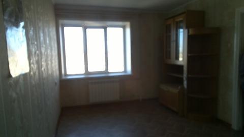 Сдам 3-комнатную квартиру по ул. Чапаева - Фото 5