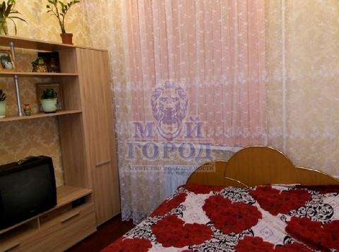 (05635-103). Батайск, вжм, вчм, продаю 3-комнатную квартиру - Фото 2