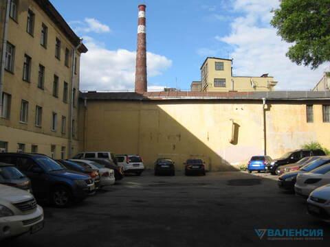 Продается 3 ком. квартира с камином и видом на Неву, Ждановская наб. 7 - Фото 3
