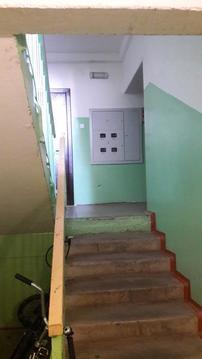 Продажа квартиры, Вологда, Ул. Северная - Фото 5