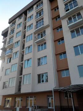 Продается коммерческое помещение 162кв.м. Нахимовский район - Фото 3