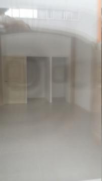 Аренда торгового помещения, Лахтинский просп. - Фото 4