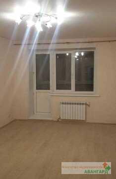 Продается квартира, Ногинск, 42м2 - Фото 2