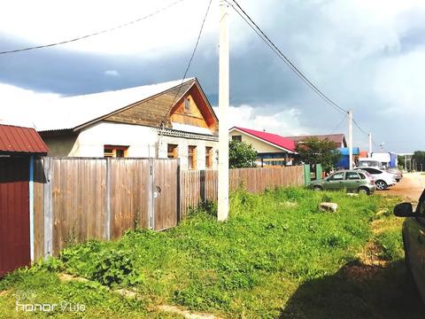 Объявление №59511548: Продажа дома. Вурманкасы (Лапсарского с/п)