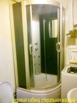 Сдам комнату в 2 ккв у метро - Фото 2