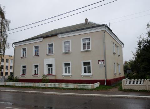 2-к квартира по ул. 40 лет Октября - Фото 3