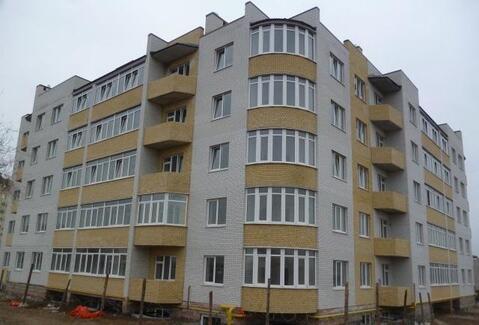 Продается 1-комнатная квартира на Русском поле - Фото 2