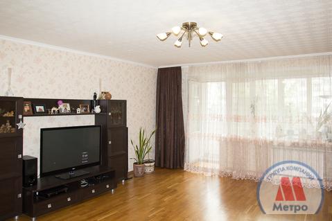 Квартиры, ул. Нагорная, д.5 - Фото 5