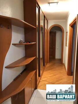 Квартира, ул. Содружества, д.35 к.1 - Фото 4