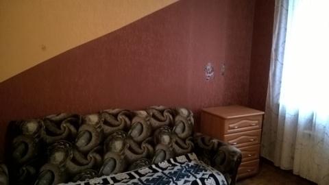 Сдам комнату в коммунальной квартире - Фото 3