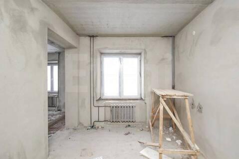 Продам 5-комн. кв. 208 кв.м. Тюмень, Логунова - Фото 4